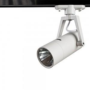 спот A6210PL-1WH Arte Lamp Track Lights