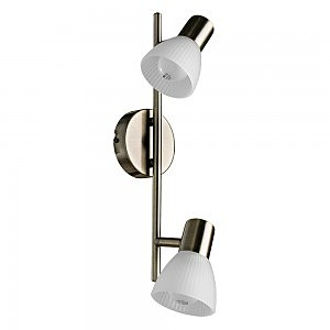 спот A5062AP-2AB Arte Lamp Parry