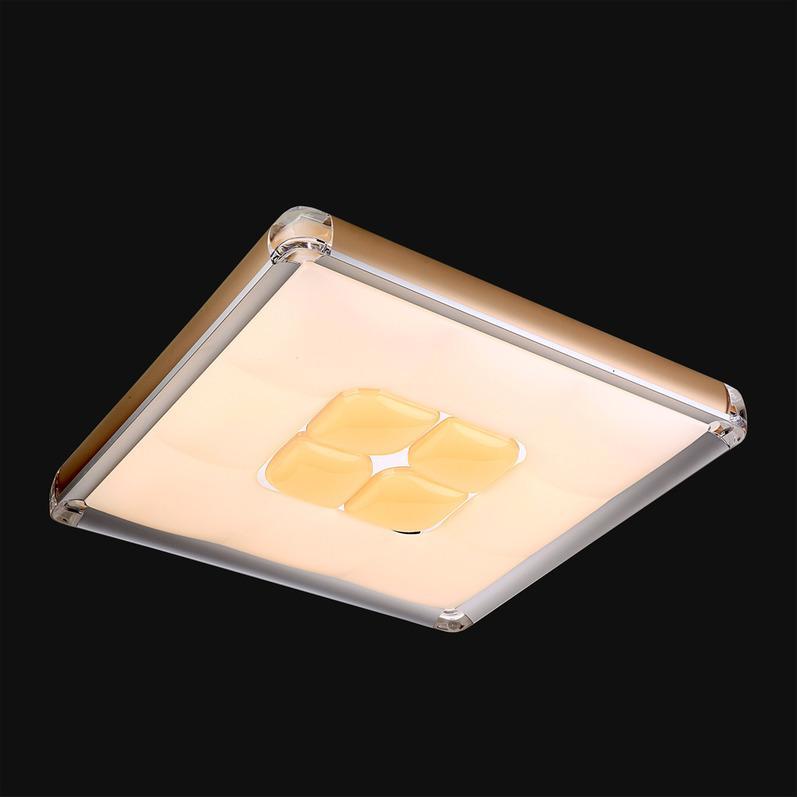 Люстра потолочная светодиодная своими руками 32